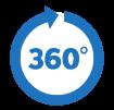 g5093