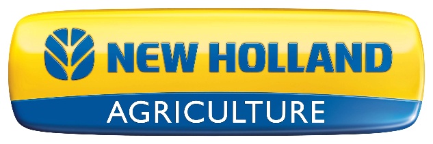 logo new holland interfacce